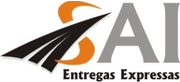 Blog Sai Transportes